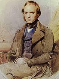 Darwin, exposicion
