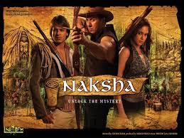http://tbn0.google.com/images?q=tbn:XQAn7ejV7tp94M:http://i.indiafm.com/posters/movies/06/naksha/still2.jpg