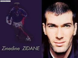 Zinedine-Zidane picture