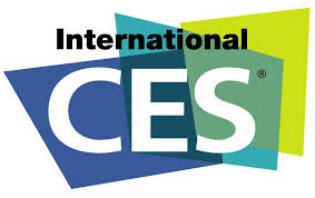 'Access Hollywood' to Reveal Revamped Web Site at CES 2