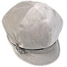 مرحبا اليوم جبتلكم تشكيلة جميلة من القبعات ان شاء الله