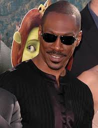 More about: Eddie Murphy - eddie-murphy-picture-2