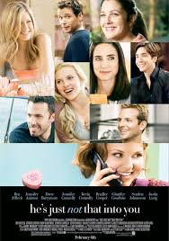 HE'S JUST NOT THAT INTO YOU MOVIE DOWNLOAD MEDIAFIRE