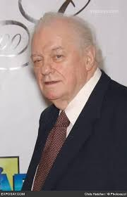 Charles Durning - charles-durning-17th-annual-night-of-100-stars-oscar-gala-veTgIv