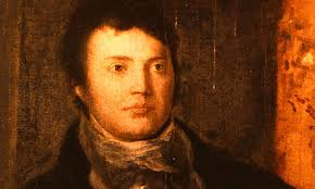 Samuel Taylor Coleridge. - Samuel-Taylor-Coleridge-001