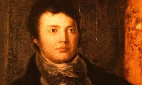 Samuel Taylor Coleridge. - Samuel-Taylor-Coleridge-001