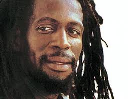 Reggae singer Gregory Isaacs dies - gregory_isaacs-450x350