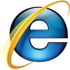 http://tbn0.google.com/images?q=tbn:XpNYqEW7I6BhIM:http://hitech-net.pl/images/iconki/Internet%2520Explorer%25207.png