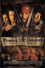 http://tbn0.google.com/images?q=tbn:XqYNuvQUPA2YBM:http://www.hollywoodjesus.com/movie/pirates_caribbean/poster3.jpg