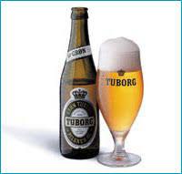 http://tbn0.google.com/images?q=tbn:XuKllj7t58shUM:http://www.colossusblog.com/mt/archives/images/tuborg_beer.jpg