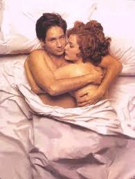 mulder_scully3