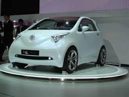 Toyota will suspend