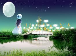 http://tbn0.google.com/images?q=tbn:XvSQVdQ8EfwKYM:http://hd83.15150.com/photo/2010_5_13/3401683_1893975.jpg
