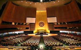 800px-UN_General_Assembly_hall.jpg