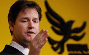 In any case, Nick Clegg\x26#39;s - nick_clegg