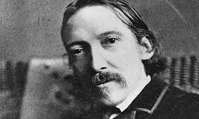 Robert Louis Stevenson. Photograph: Hulton Archive/Getty Images - Robert-Louis-Stevenson-006