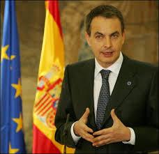 José-Luís Rodríguez Zapatero