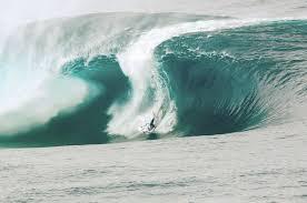 photo de surf 2293