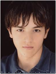 He is so hot! by Joe Flanigan - 3088762472_d05b0bfec0