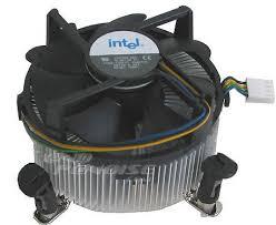 Pulire le ventole del PC, più aria al nostro Computer