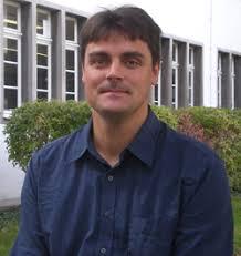 Dr. Michael Lenz - lenz_michael