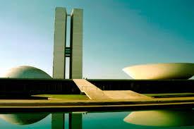 Fotos, Curiosidades, Comunicação, Jornalismo, Marketing, Propaganda, Mídia Interessante brasilia_01 Curiosidade sobre Capitais Planejadas Curiosidades