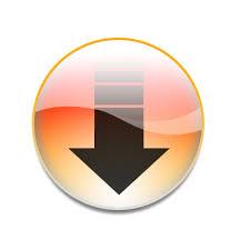 http://tbn0.google.com/images?q=tbn:YCXw6u8vytW0NM:http://telechargement.monsieurparking.com/images/icones/telechargement.jpg