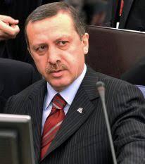 Erdogan, Recep Tayyip - 9107_Erdogan-Recep-Tayyip