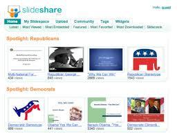 external image slideshare-s.png