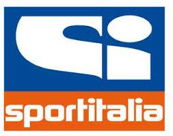 """A imagem """"http://tbn0.google.com/images?q=tbn:YH69gQ2sT5CewM:http://www.federmoto.it/Portals/0/Immagini/RedattoreFMI/tv/Logo_sportitalia.jpg"""" não pode ser mostrada, porque contém erros."""