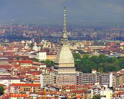 http://www.destination360.com/europe/italy/turin.php