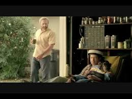 Super Bowl Commercials 2009