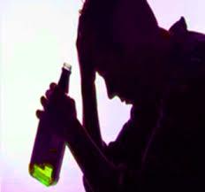 external image alcohol-drug-dependence.jpg