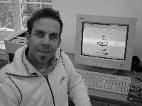 Thomas Weber, Lehrer Sek 1 - Benutzer_Thomas_Weber