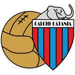 Logo Catania Serie A   Week 18 Scores