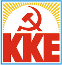 http://tbn0.google.com/images?q=tbn:YT2MoaK3xNGK-M:http://www.kke.gr/cpg/press_ru/2006/KKE.jpg
