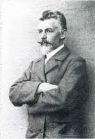 Georg Kerschensteiner – googlebild