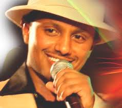 Listen 43 Non-Stop Song of Teddy Afro - Just Play it