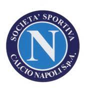NapoliLogo Serie A   Week 18 Scores