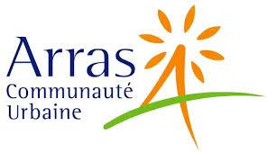 """L'image """"http://tbn0.google.com/images?q=tbn:YaHClRRKSnH8DM:http://www.eurafecam.org/Nord_Pas-de-Calais/PDC/CUA/Logo_Communaute_Urbaine_Arras.jpg"""" ne peut être affichée car elle contient des erreurs."""