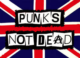 http://www.allposters.com/-sp/Punks-Not-Dead-Posters_i856993_.htm