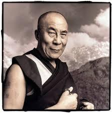 dalai-lama_7098.jpg