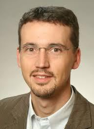 Michael Kircher - MichaelKircherAug2007_focus