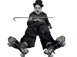 Charles Chaplin. Chaplin_1