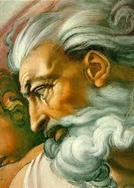 http://tbn0.google.com/images?q=tbn:YlZlg4UfCsaJDM:http://www.futureofthebook.org/mitchellstephens/archives/GOD2.JPG