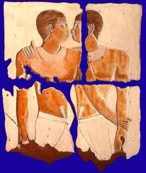 HOMOSEXUALITE ET L'AFRIQUE dans Histoire niankh