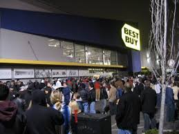 black friday 2009 ads walmart