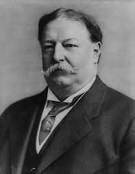 William Howard Taft - william_howard_taft