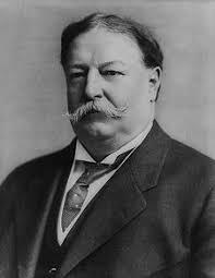 William Howard Taft - william_howard_taft