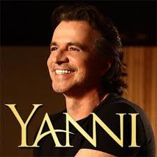 Ticketmaster Discount Code for Yanni Voices in Albany